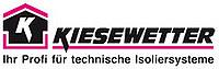 Logo Kiesewetter