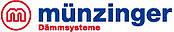 Logo Münzinger Dämmsysteme