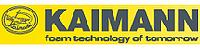 Logo Kaimann