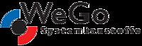 Logo Wego Systembaustoffe GmbH